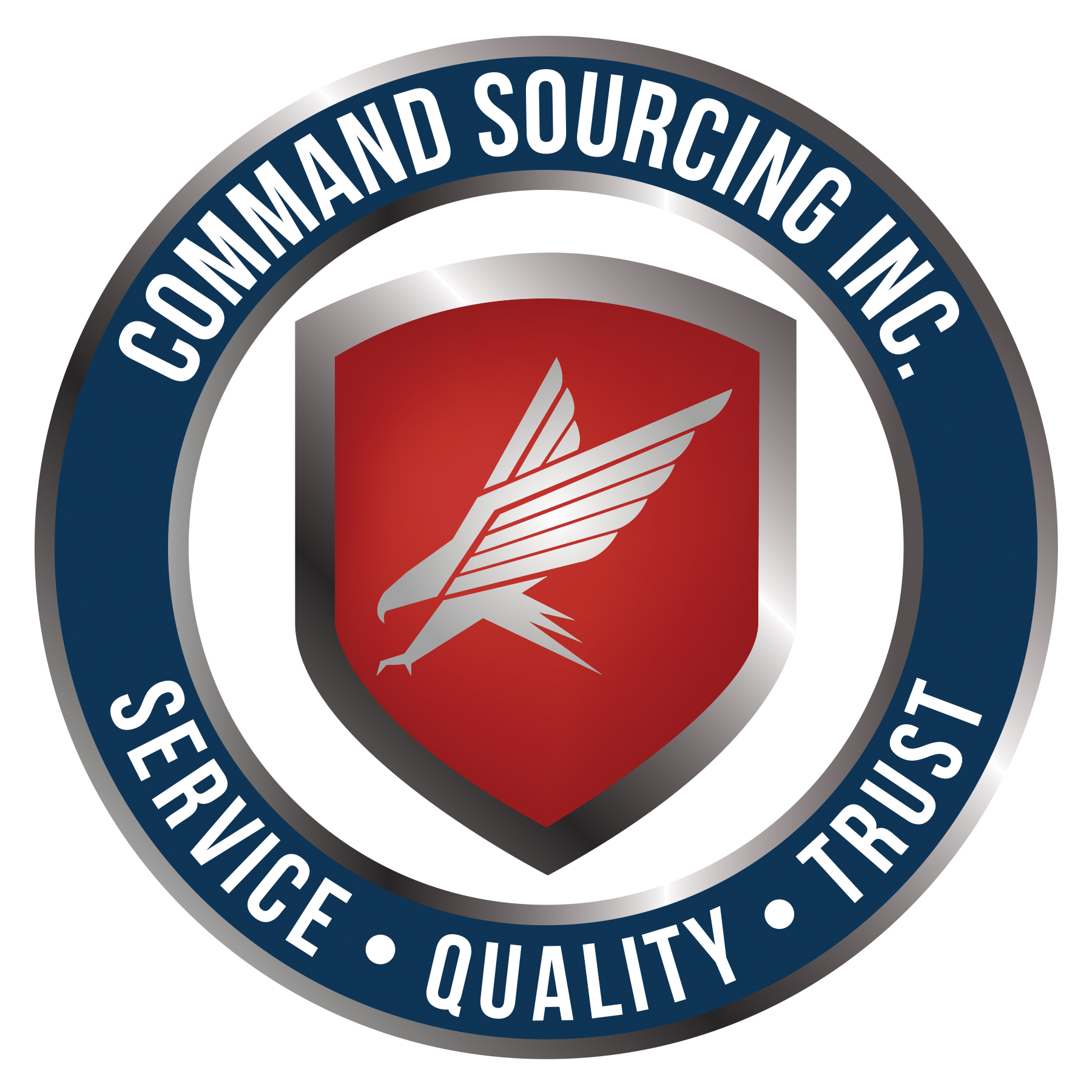 Picture of Command Sourcing, Inc.
