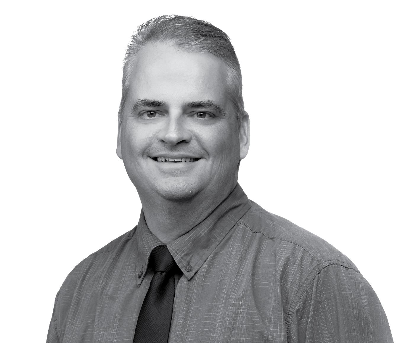 Picture of Tim Ehlenfeldt
